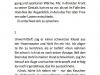 Leseprobe Der Steinsammler3