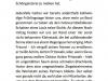 Leseprobe Ein unbekannter Meister3
