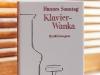 klavier-wanka-cover